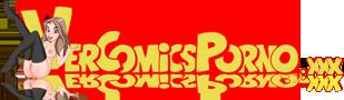 VerComicsPorno | Comics Porno en Español